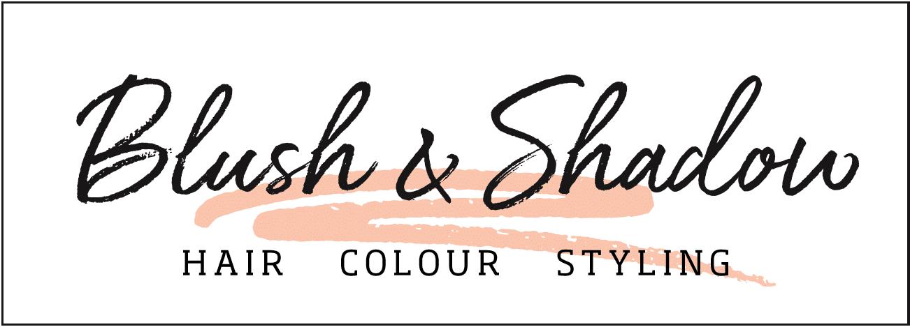 Blush & Shadow ApS